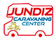 Júndiz Caravaning Center